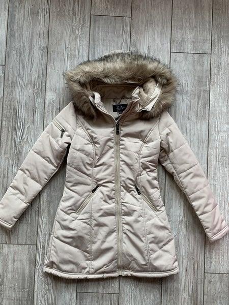 FIONA Jacket