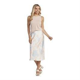 Anya Midi Skirt