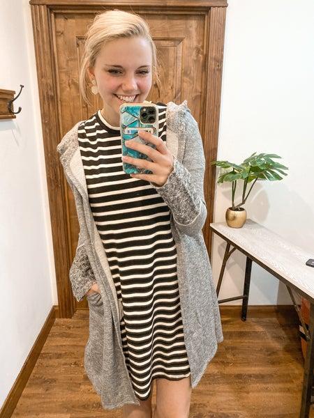 Mammoth Sweater