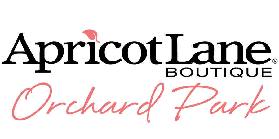 Apricot Lane Boutique, Orchard Park
