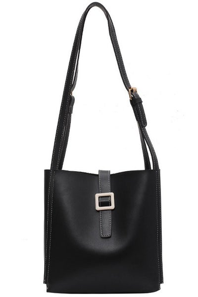 Casual Fashion Shoulder Bag