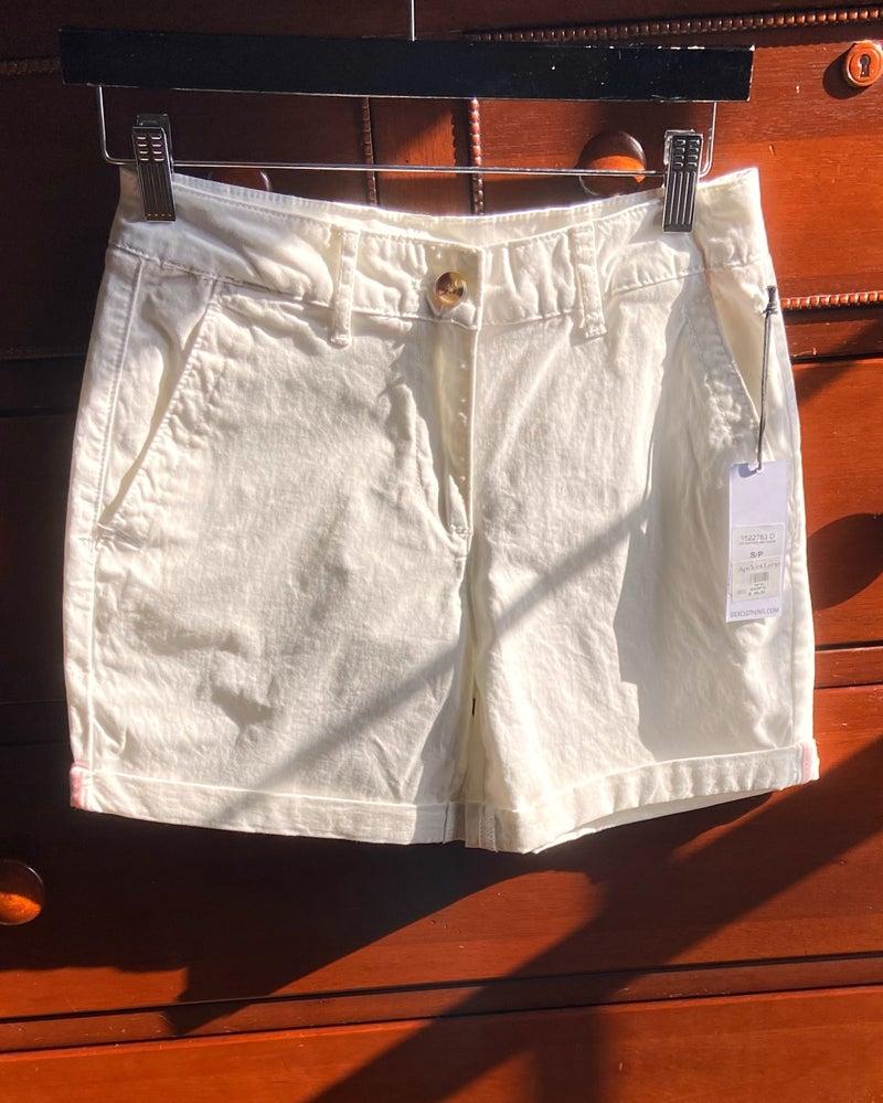 Basic Shorts *Final Sale*