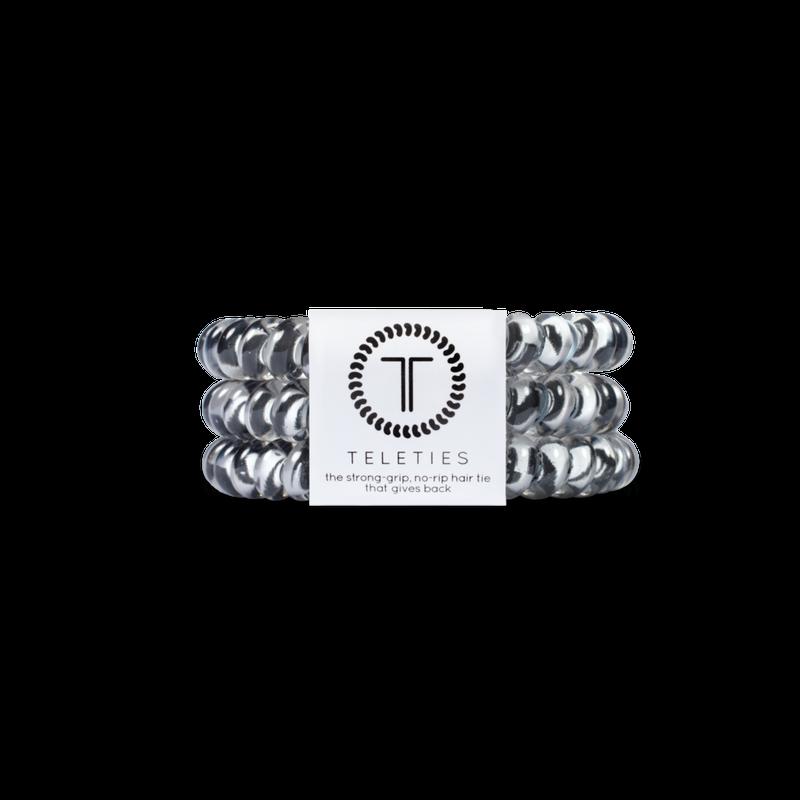 Teleties - Small
