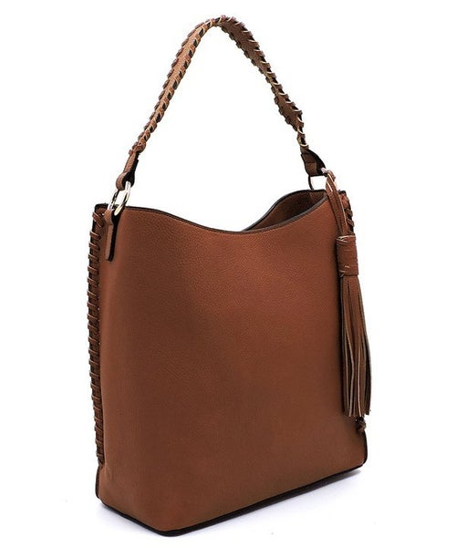 Clone Handbag