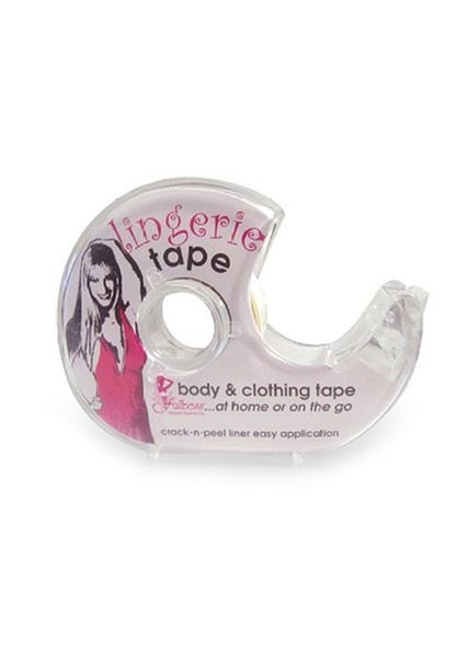 Clothing Tape