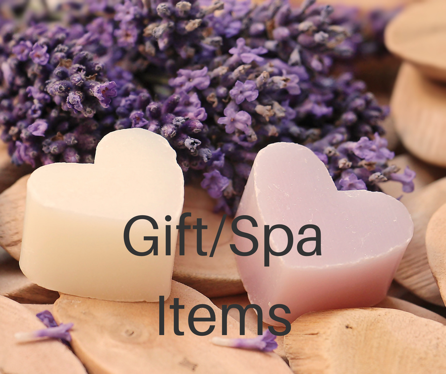 Gift & Spa