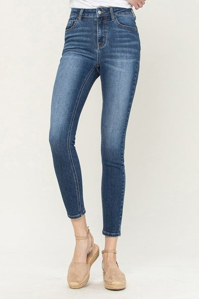 Flying Monkey Skinny Jean (Big Mouth)