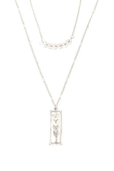 Chels Necklace