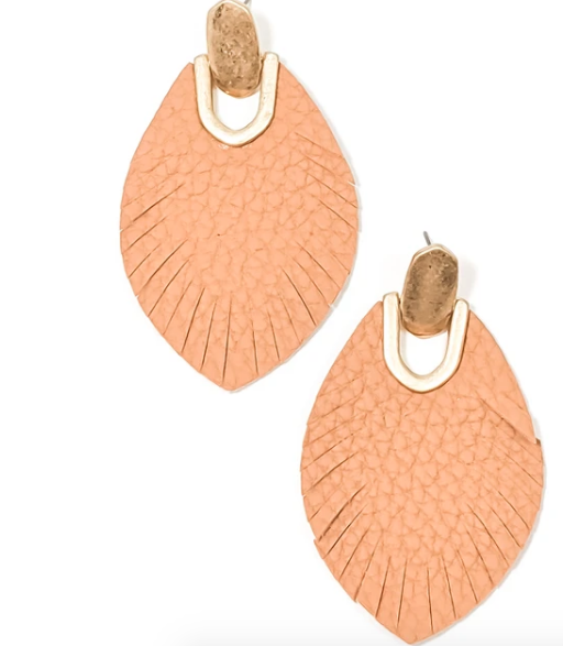Sloan Earrings
