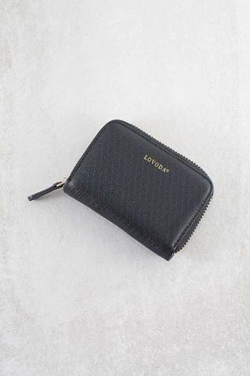 Allyson Wallet