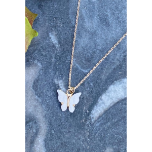 Beauty of Nature Necklace