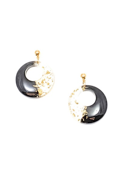 Suz Earrings