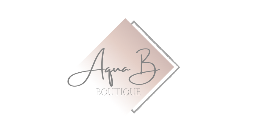 Aqua B Boutique