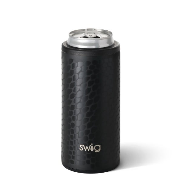 Dragon Glass Skinny Can Cooler (12oz)