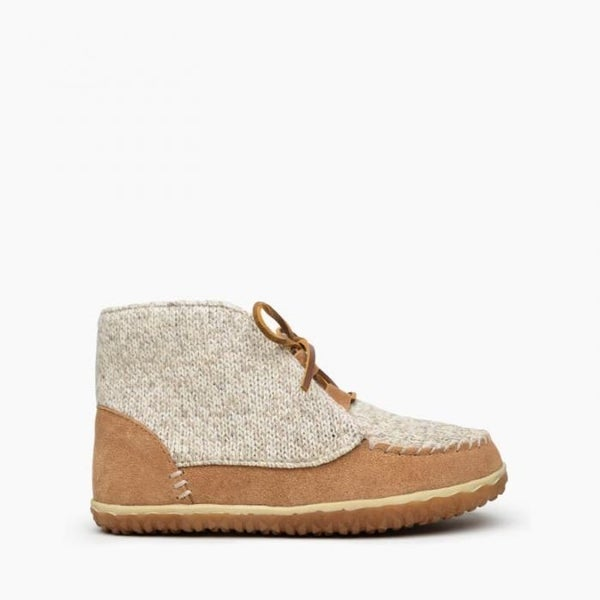 Torrey Boot