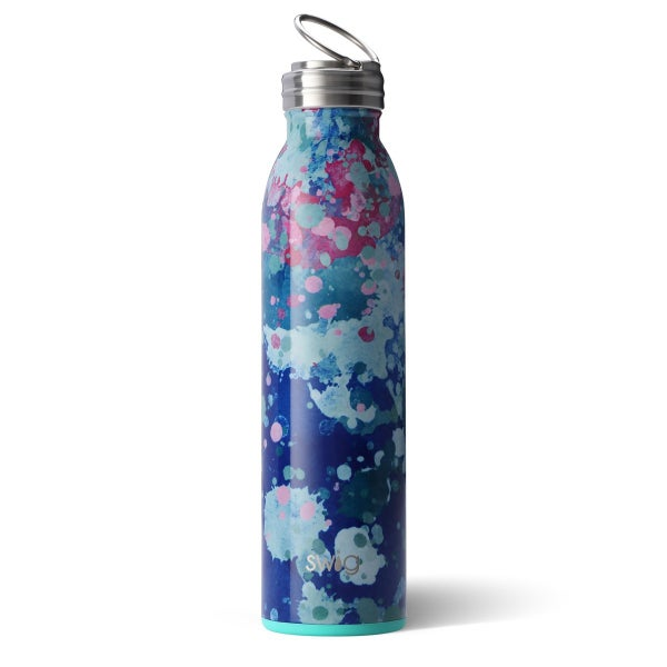 Artist Speckle Bottle (20oz)
