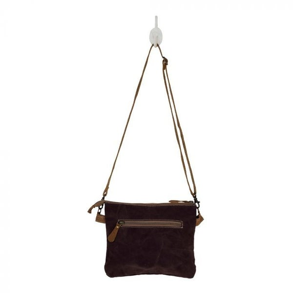 Myra Nifty Small Cross Body Bag