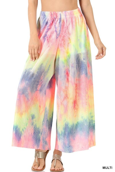 Show Stopper Pant