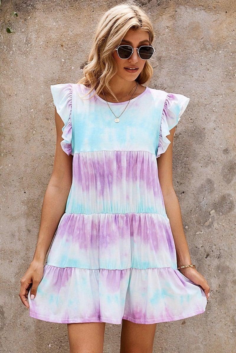 Still The One Dress