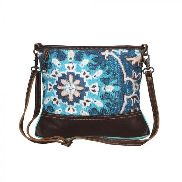 MYRA SWASHY SWAG SMALL & CROSSBODY BAG
