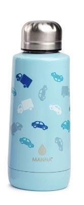 Kids Moda Water Bottles