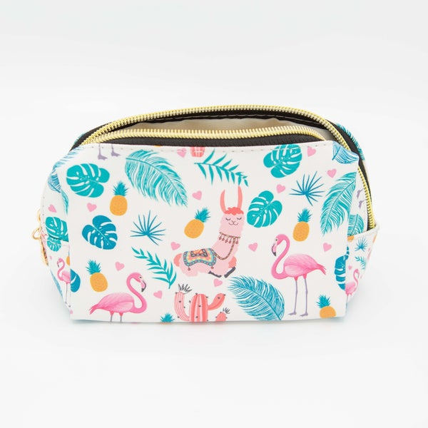 CUTE FASHION POUCH