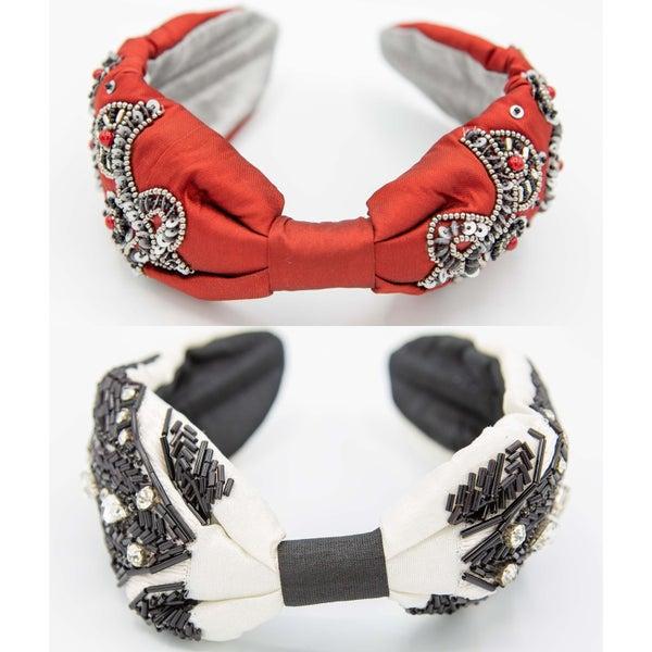 International Headband