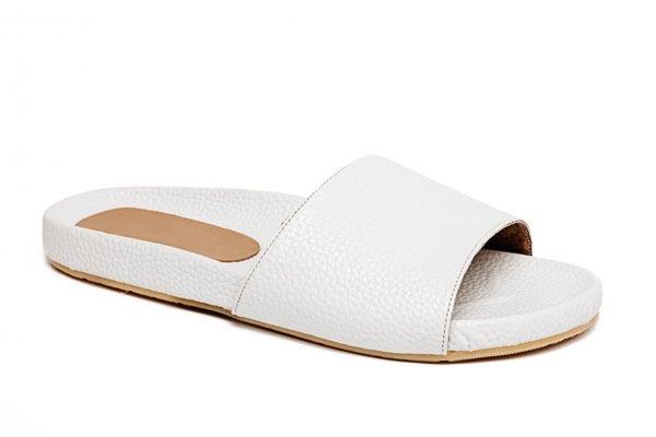 Corky Backyard Slide Sandal