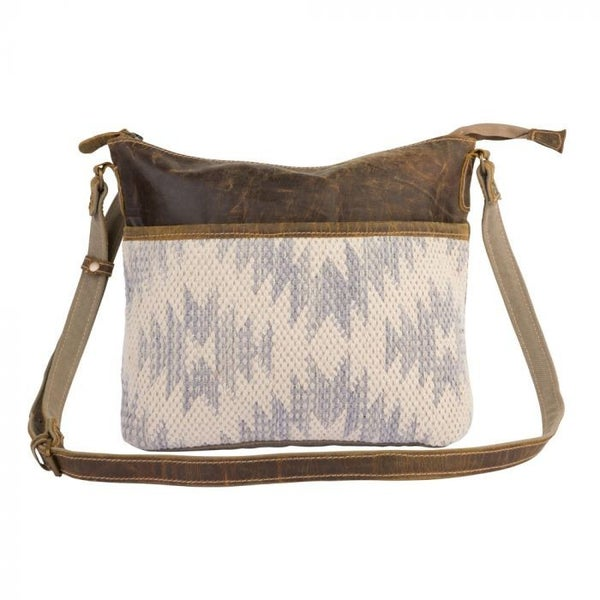 DAILY AFFAIR SHOULDER BAG