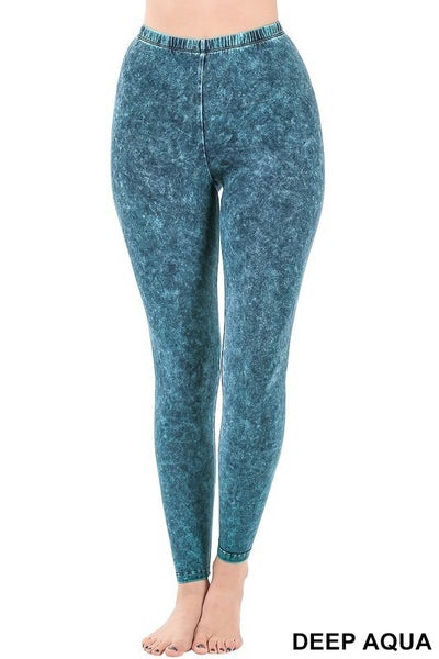 Mineral Love Leggings