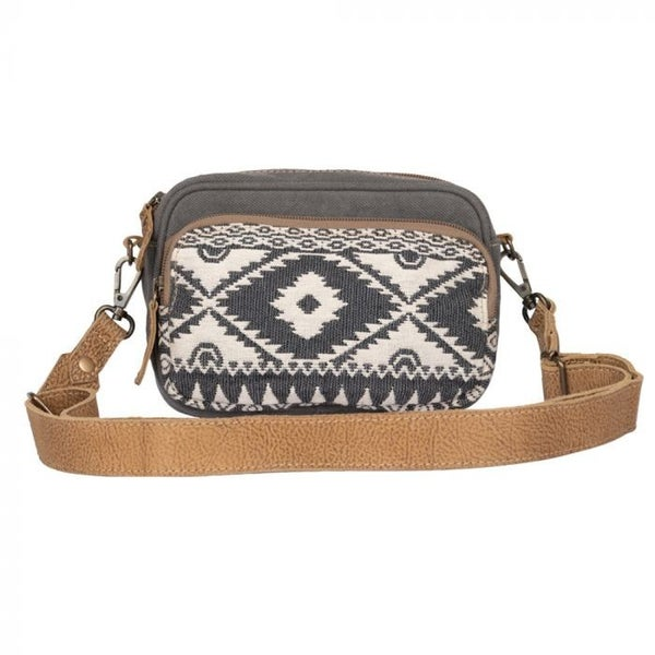 Temptation Small Crossbody Myra Bag