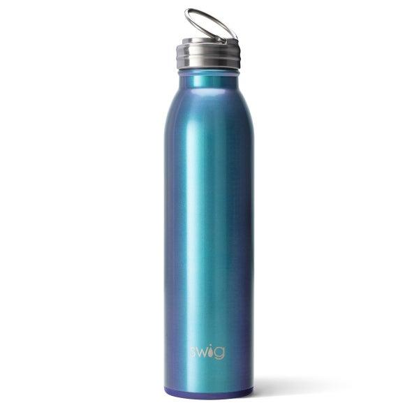 Shimmer Mermazing Water Bottle