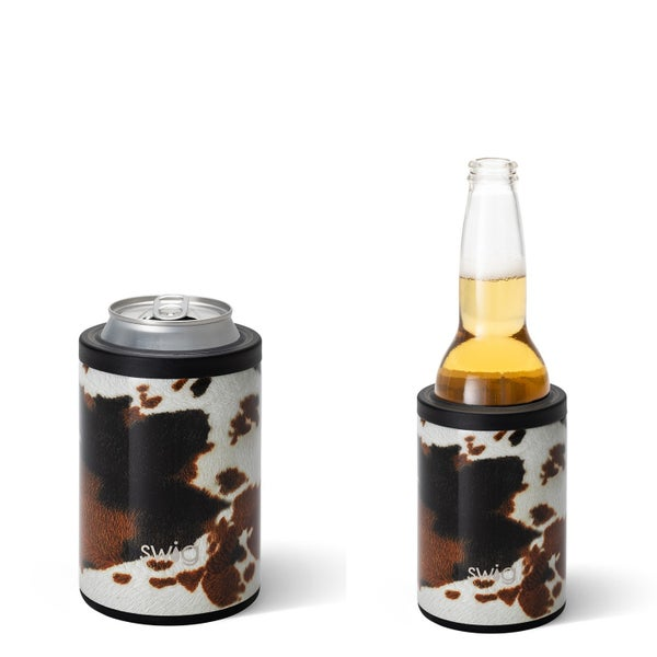HAYRIDE COMBO CAN & BOTTLE COOLER