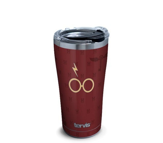Harry Potter Tervis Cup