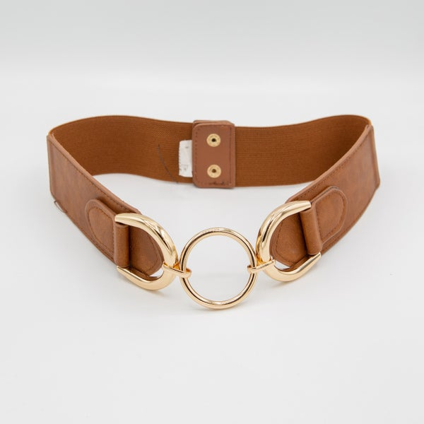 Oh My stretch belt