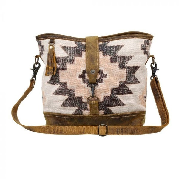 Myra Entice Shoulder Bag
