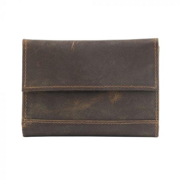 Myra Out of the woods wallet