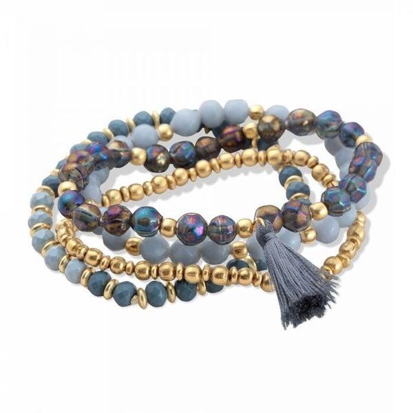 Worthy Lure Bracelet