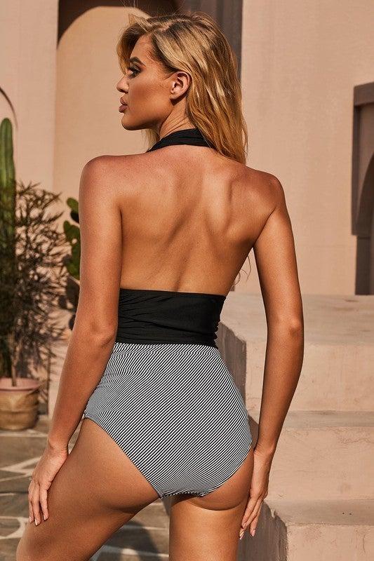 Hot Hotter Bathing Suit *Final Sale*
