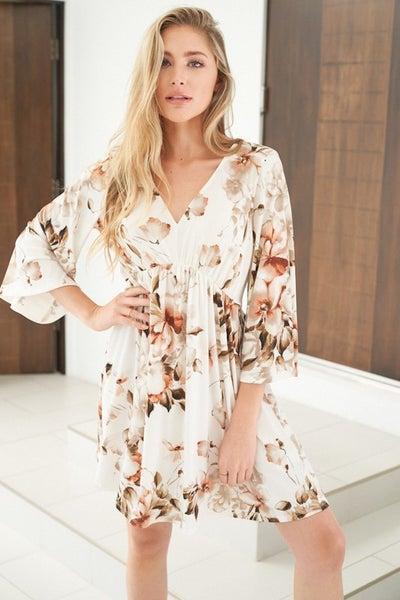 Such An Angel Dress