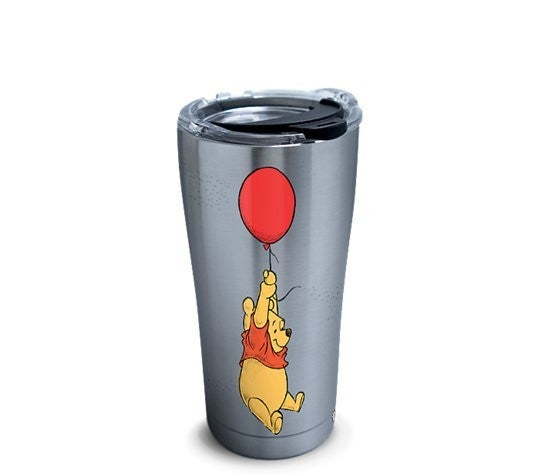 Disney - Winnie the Pooh Balloons Tervis Cup