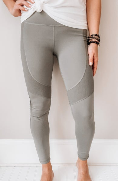 Dazed Leggings