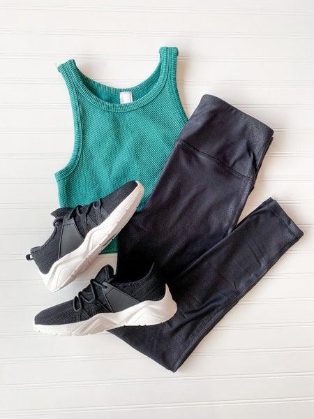 SALE // Parviz Sneakers