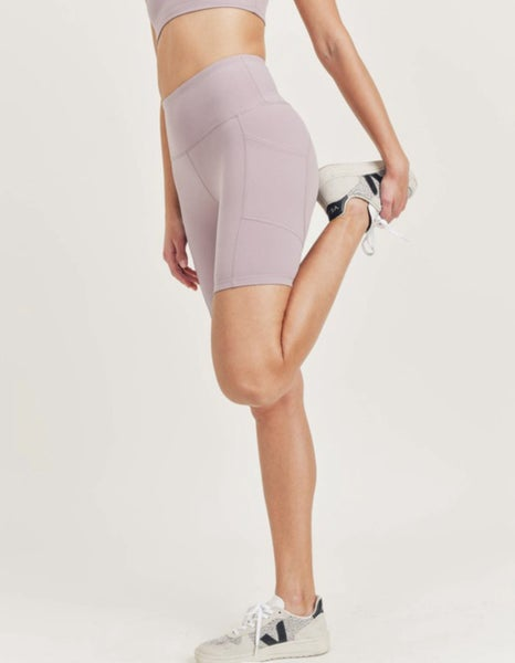 Breeze  Your Way Shorts