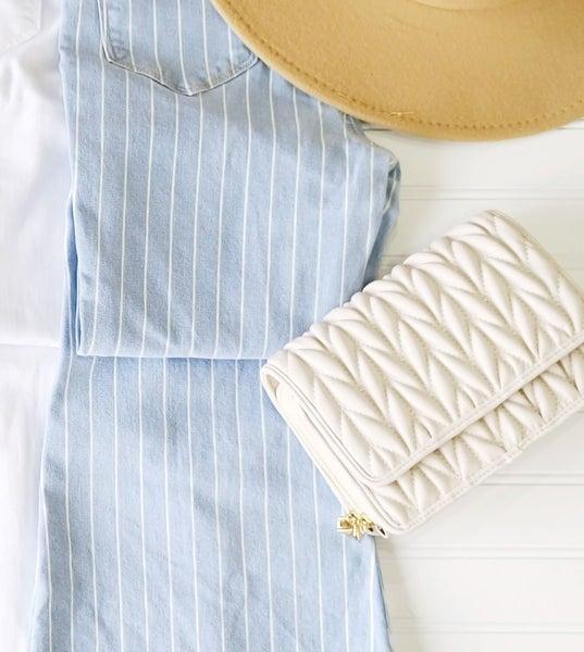 Gisele Bag
