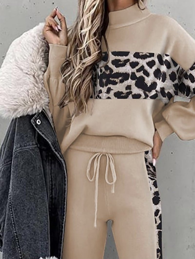 SALE / Better Together Two Piece