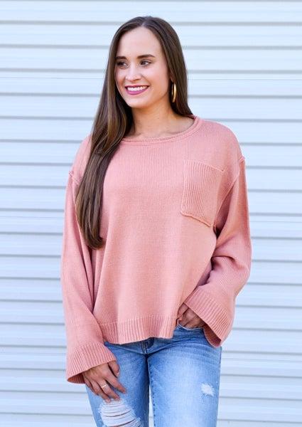 SALE // Tutti Fruity Sweater