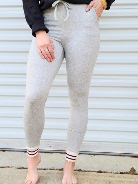 SALE / Varsity Sweats