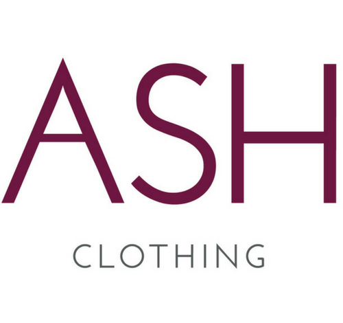 Ash Clothing