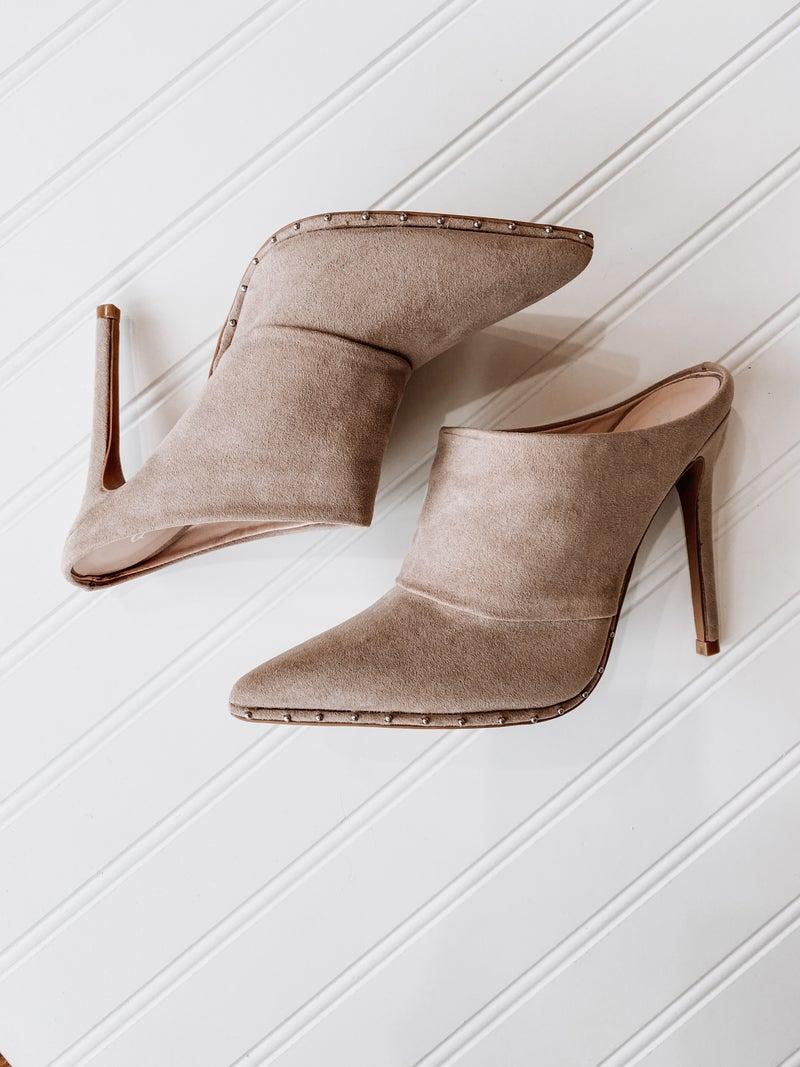 SALE / Vava Heels